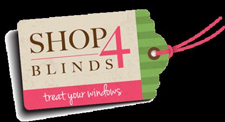shop4blinds blog
