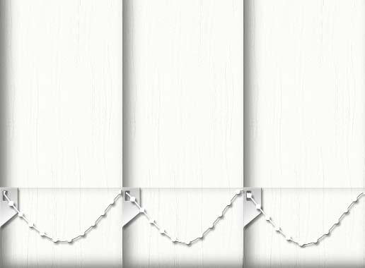 Buy Fiesta Cream Replacement Vertical Blind Slats Great