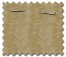Mariella Swan Replacement Vertical Blind Slat