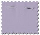 Palette Violet Roller Blind