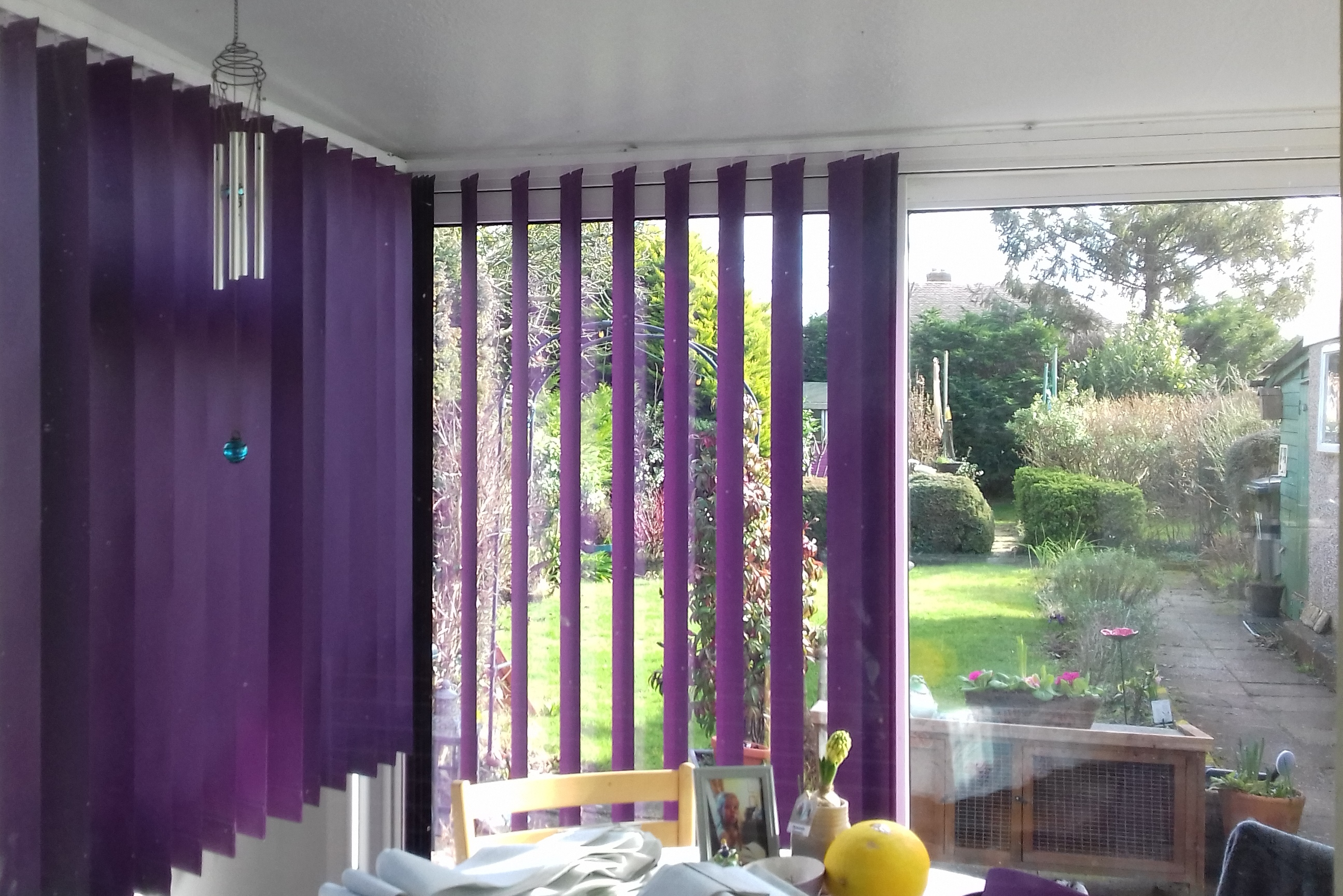 purplereplacementblindslats.jpg