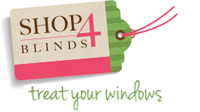shop4blinds tab