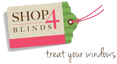 shop4blinds
