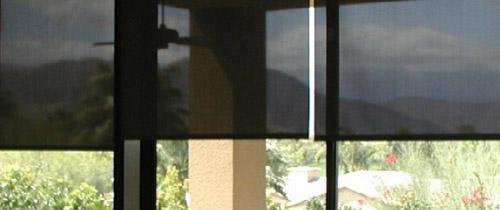 Sheer Voile Screen Roller Blinds Uk Buy Made To Measure Online