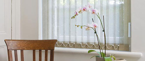 blackout wide cocoa dune vane slats blind measure to vertical replacement slat pin made blinds inch pvc